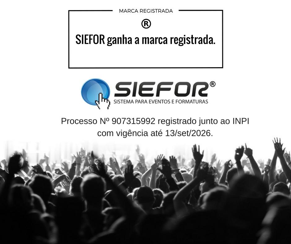 marca-registrada-siefor