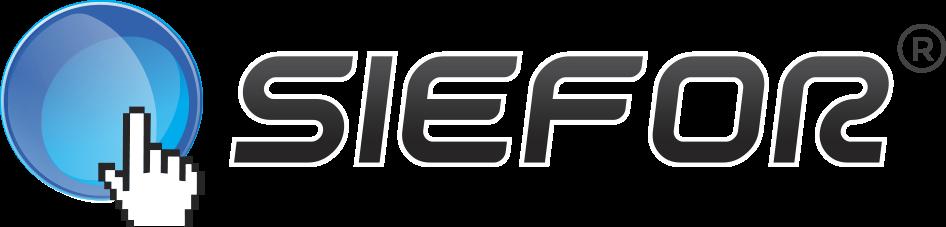 SIEFOR: Software para Formaturas e Eventos