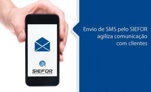 SMS Formatura